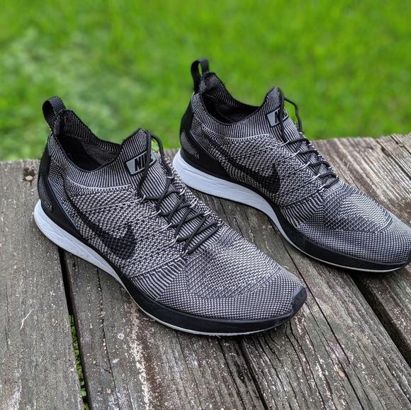 Nike Shoes | Nike Air Zoom Mariah Fk